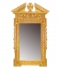 A9 George II William Kent Mirror