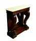 A251 Regency Console Table