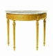 A131 Adam Side Table