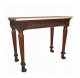 A39 Regency Side Table